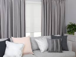 Washing Curtains With Backing How To Clean Curtains
