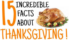 thanksgiving excelent aboutsgiving picture ideas facts day