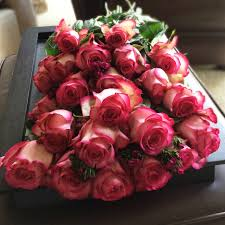 flowers delivered the bouqs company the new flower delivery toniegirltoniegirl