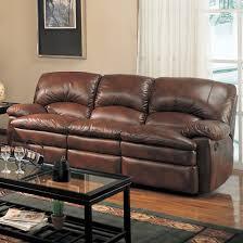 bassett hamilton motion sofa hamilton motion sofa
