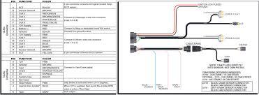 diagrams 16752175 msd 7al wiring diagram u2013 msd ignition wiring