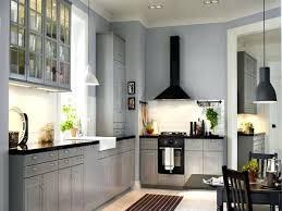 prix d une cuisine ikea complete prix d une cuisine ikea complete une cuisine amacricaine style