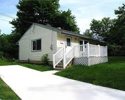 homes for in lumberton nj 18 nassau rd lumberton nj 08048 realtor