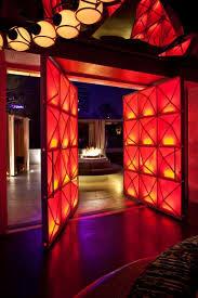 Nightclub Interior Design Ideas by Vanity Night Club Vegas Nightclub Interior Design Night