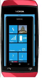 themes nokia asha 308 download lumia for asha an app which brings lumia experience on nokia asha