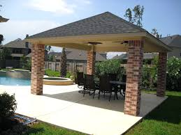 How To Build A Wood Patio by Patio Ideas Inexpensive Patio Cover Ideas Diy Patio Cover Ideas