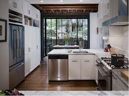 Sink In Kitchen Island Designing Your Kitchen Where To Put The Sink