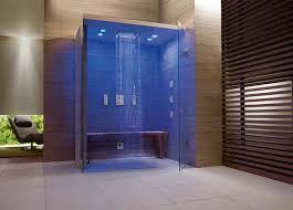 badezimmer mit sauna und whirlpool badezimmer mit sauna und whirlpool am besten büro stühle home