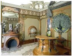 Beautiful Bathroom Accessories Uk Art Nouveau Bathroom Accessories And Palace U2013 Buildmuscle