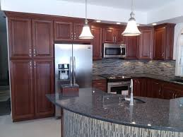 Kitchen Classic Cabinets 40 Best Kitchen Cabinets Images On Pinterest Kitchen Cabinets