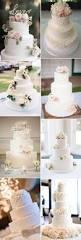 Halloween Wedding Cake Ideas by Best 20 Wedding Cake Decorations Ideas On Pinterest Wedding
