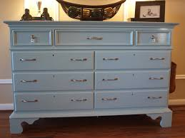 drawer handles for dressers most recommended dresser hardware