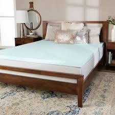 furniture tempurpedic mattress company tempur topper king tempur