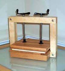 Small Woodworking Projects Plans For Free by 83 Best Woodworking Plans Images On Pinterest Woodwork