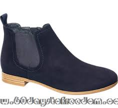 womens leather ankle boots nz s chelsea boots cheap dresses ankle boots trainers shoes