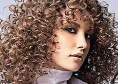 www yayhairstyles com permed perms for long hair hair pinterest perms blondes and perm