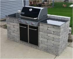backyards superb barbeque grill enclosure 91 backyard bbq