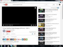 5 cool optifine cape designs 2016 2 top 5