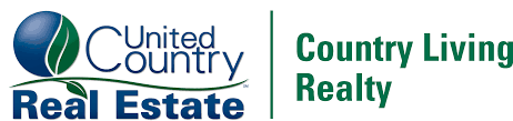waldron arkansas real estate homes farms ranches land