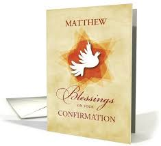 45 best cards religious images on congratulations