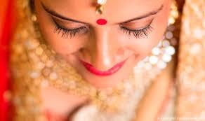 professional wedding photography professional wedding photography wedding photography