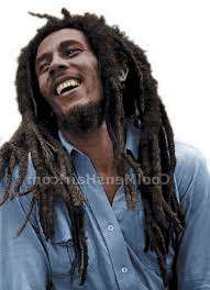 what is a marley hairdos bob marley hairstyle hairstyle of nowdays