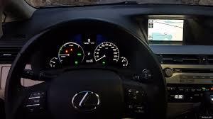 lexus rx 450h nettiauto lexus rx 450h hybrid 4wd a maastoauto 2010 vaihtoauto nettiauto