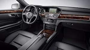 mercedes e350 horsepower 2016 mercedes e350 horsepower 2018 2019 car release and reviews