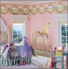 Girls Horse Themed Bedding decorating theme bedrooms maries manor carousel theme bedroom