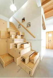 large size of living roomstaircase wall decorating ideas hall