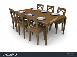 table dining room table clipart mediterranean expansive the