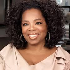 oprah winfrey illuminati oprah winfrey illuminati y masona como los dem磧s famosos se dedica