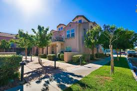ventura california home listings re max gold coast realtors