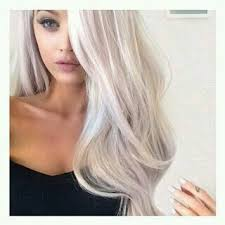 older women with platinum blonde pink hair best 25 white hair colors ideas on pinterest silver white hair
