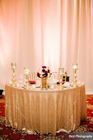 wedding backdrop linen 280 best sequins and glitter wedding decor images on