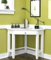 Small Desk Ikea Ikea Writing Desk Tehno Store Me