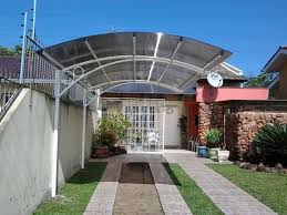 Outrigger Awnings Cantilevered Carport Awning Outrigger Awnings Australia