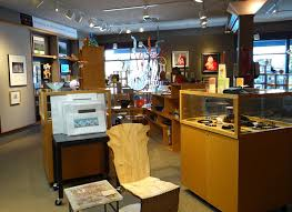Arts And Crafts Interior Bainbridge Arts And Crafts Bainbridge Island Wa The Stranger