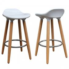 kitchen bar stool cushions metal counter stools with backs white