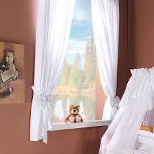 rideaux de chambre ᐅ rideaux chambre bébé déco accessoire chambre bébé