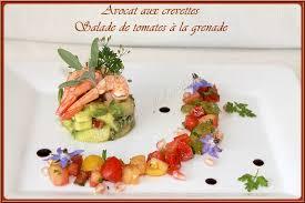 canap avocat crevette la table lorraine d amelie avocat aux crevettes et salade de