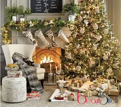 Christmas Decorations For The Outside by What Are Some Ideas For Creating A Fantastic 2017 Quora