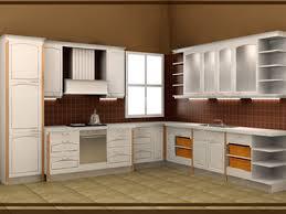 pvc modular kitchen cabinet manufacturers in mumbai plastic pvc