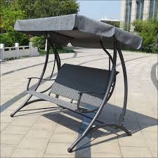 Adirondack Chairs Home Depot Outdoor Ideas Magnificent Adirondack Chairs Made From Trex Trex