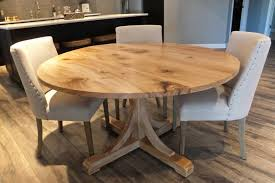 Dining Room Furniture St Louis by Scott Wunder U0027s Best Woodworking Projects Of 2014 Woodworking Network