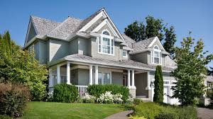 victorian farmhouse style victorian plan with wrap around porch plan 2281 the lyndon is a