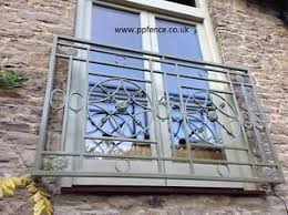 art deco balcony art deco 3 d marseille juliet balcony balustrades fences high