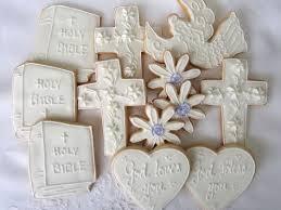 communion cookies communion cookies