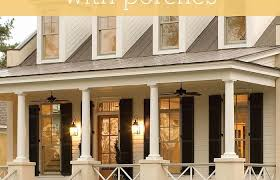 southern living plans southern living house plan 593 inspirational southern house plans