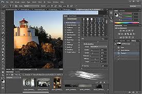 creative suite 6 design web premium softkey info статьи adobe creative suite 6 design web premium